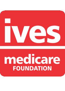 Ives Medicare